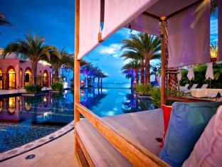 /de-de/marrakesh-hua-hin-resort-spa/hotel/hua-hin-cha-am-th.html?asq=jGXBHFvRg5Z51Emf%2fbXG4w%3d%3d