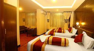 /he-il/hotel-buddha/hotel/kathmandu-np.html?asq=jGXBHFvRg5Z51Emf%2fbXG4w%3d%3d
