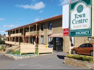 /de-de/town-centre-motor-inn/hotel/merimbula-au.html?asq=jGXBHFvRg5Z51Emf%2fbXG4w%3d%3d