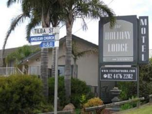 /bg-bg/holiday-lodge-motor-inn/hotel/narooma-au.html?asq=jGXBHFvRg5Z51Emf%2fbXG4w%3d%3d