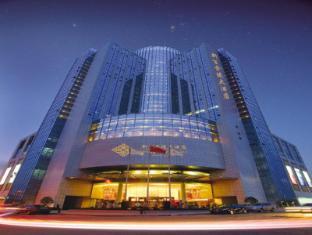 /de-de/cenbest-jinling-grand-hotel/hotel/wuhu-cn.html?asq=jGXBHFvRg5Z51Emf%2fbXG4w%3d%3d