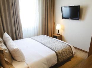 /pt-pt/j-hill-hotel/hotel/seoul-kr.html?asq=jGXBHFvRg5Z51Emf%2fbXG4w%3d%3d
