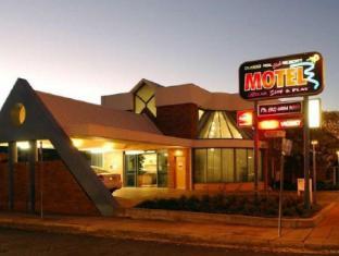 Dubbo RSL Club Motel