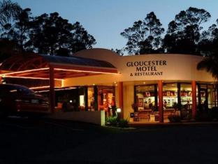 /da-dk/gloucester-motel/hotel/pemberton-au.html?asq=jGXBHFvRg5Z51Emf%2fbXG4w%3d%3d