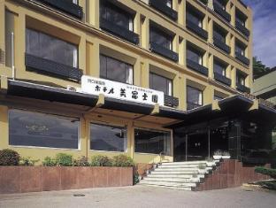 /th-th/hotel-mifujien/hotel/mount-fuji-jp.html?asq=jGXBHFvRg5Z51Emf%2fbXG4w%3d%3d