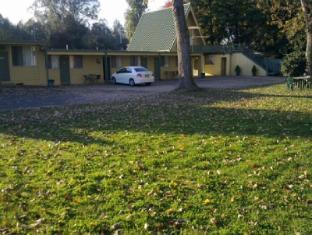 /de-de/millers-cottage-motel/hotel/wangaratta-au.html?asq=jGXBHFvRg5Z51Emf%2fbXG4w%3d%3d