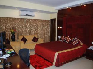 /da-dk/ascott-the-residence-dhaka/hotel/dhaka-bd.html?asq=jGXBHFvRg5Z51Emf%2fbXG4w%3d%3d