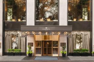 /park-lane-hotel/hotel/new-york-ny-us.html?asq=jGXBHFvRg5Z51Emf%2fbXG4w%3d%3d