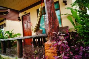 /he-il/sonya-guesthouse-and-bungalows/hotel/koh-lanta-th.html?asq=jGXBHFvRg5Z51Emf%2fbXG4w%3d%3d