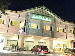 /ja-jp/chalet-baguio/hotel/baguio-ph.html?asq=jGXBHFvRg5Z51Emf%2fbXG4w%3d%3d