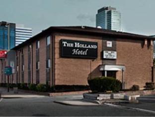 /da-dk/the-holland-hotel/hotel/jersey-city-nj-us.html?asq=jGXBHFvRg5Z51Emf%2fbXG4w%3d%3d