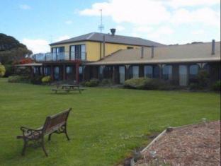 /ca-es/skenes-creek-lodge-motel-licensed-restaurant/hotel/great-ocean-road-apollo-bay-au.html?asq=jGXBHFvRg5Z51Emf%2fbXG4w%3d%3d