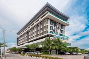 /da-dk/marvelux-hotel/hotel/malacca-my.html?asq=jGXBHFvRg5Z51Emf%2fbXG4w%3d%3d