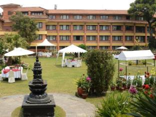 /id-id/hotel-shangri-la/hotel/kathmandu-np.html?asq=jGXBHFvRg5Z51Emf%2fbXG4w%3d%3d