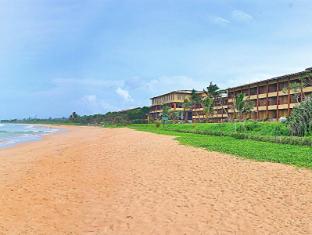 /bg-bg/the-long-beach-resort/hotel/unawatuna-lk.html?asq=jGXBHFvRg5Z51Emf%2fbXG4w%3d%3d