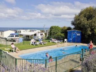 /ca-es/big4-apollo-bay-pisces-holiday-park/hotel/great-ocean-road-apollo-bay-au.html?asq=jGXBHFvRg5Z51Emf%2fbXG4w%3d%3d