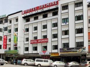 /ms-my/jasmine-hotel/hotel/cameron-highlands-my.html?asq=jGXBHFvRg5Z51Emf%2fbXG4w%3d%3d