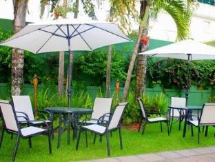 /de-de/hotel-las-magnolias/hotel/san-salvador-sv.html?asq=jGXBHFvRg5Z51Emf%2fbXG4w%3d%3d