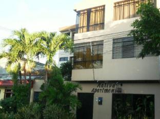 /de-de/nativa-apartments/hotel/iquitos-pe.html?asq=jGXBHFvRg5Z51Emf%2fbXG4w%3d%3d