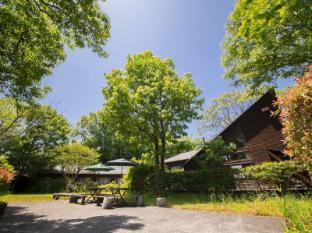 /de-de/pension-yufugoiki/hotel/yufu-jp.html?asq=jGXBHFvRg5Z51Emf%2fbXG4w%3d%3d