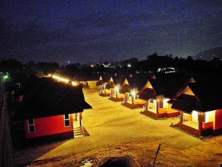 /bg-bg/suansiri-resort/hotel/mae-chan-chiang-rai-th.html?asq=jGXBHFvRg5Z51Emf%2fbXG4w%3d%3d