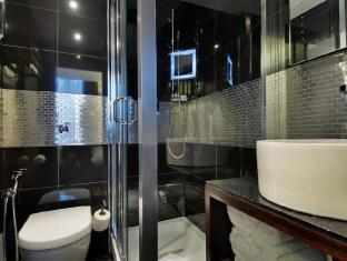 The Marble Arch hotel By Montcalm London