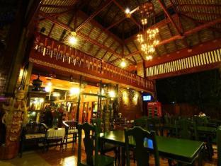 /da-dk/irawadee-resort/hotel/tak-th.html?asq=jGXBHFvRg5Z51Emf%2fbXG4w%3d%3d
