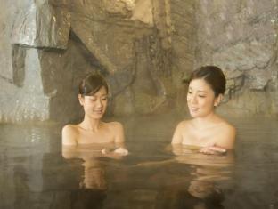 /de-de/natural-hot-spring-premier-hotel-cabin-asahikawa/hotel/asahikawa-jp.html?asq=jGXBHFvRg5Z51Emf%2fbXG4w%3d%3d