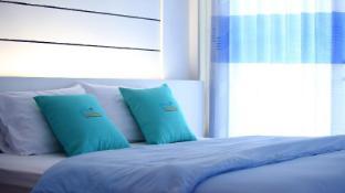 /bg-bg/breeze-hill-resort/hotel/khao-kho-th.html?asq=jGXBHFvRg5Z51Emf%2fbXG4w%3d%3d