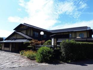 /de-de/sansoh-tanaka/hotel/yufu-jp.html?asq=jGXBHFvRg5Z51Emf%2fbXG4w%3d%3d