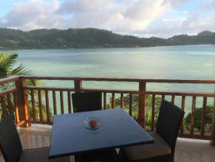 /ca-es/sailfish-beach-villas/hotel/seychelles-islands-sc.html?asq=jGXBHFvRg5Z51Emf%2fbXG4w%3d%3d