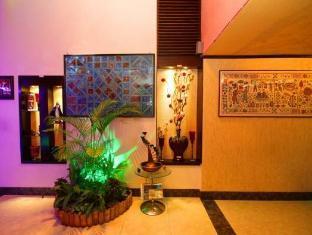 /da-dk/hotel-rose-garden/hotel/dhaka-bd.html?asq=jGXBHFvRg5Z51Emf%2fbXG4w%3d%3d