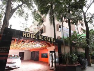 /da-dk/hotel-de-castle/hotel/dhaka-bd.html?asq=jGXBHFvRg5Z51Emf%2fbXG4w%3d%3d
