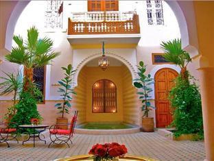 /bg-bg/riad-rabah-sadia/hotel/marrakech-ma.html?asq=jGXBHFvRg5Z51Emf%2fbXG4w%3d%3d