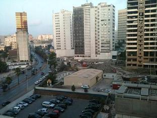 /ca-es/novotel-casablanca-city-center-hotel/hotel/casablanca-ma.html?asq=jGXBHFvRg5Z51Emf%2fbXG4w%3d%3d