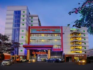 /da-dk/green-bamboo-tre-xanh-plaza-hotel/hotel/pleiku-gia-lai-vn.html?asq=jGXBHFvRg5Z51Emf%2fbXG4w%3d%3d