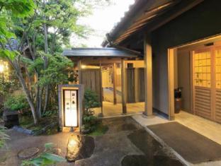 /de-de/hinoharu-ryokan/hotel/yufu-jp.html?asq=jGXBHFvRg5Z51Emf%2fbXG4w%3d%3d
