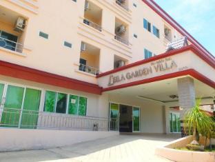 Leela Garden Villa