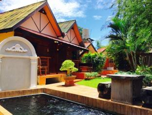 /ja-jp/ban-thai-guesthouse/hotel/sukhothai-th.html?asq=jGXBHFvRg5Z51Emf%2fbXG4w%3d%3d