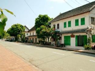 /cs-cz/symoungkoun-guesthouse/hotel/luang-prabang-la.html?asq=jGXBHFvRg5Z51Emf%2fbXG4w%3d%3d