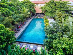 /de-de/the-plantation-urban-resort-and-spa/hotel/phnom-penh-kh.html?asq=jGXBHFvRg5Z51Emf%2fbXG4w%3d%3d