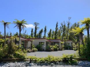 /de-de/10-cottages/hotel/franz-josef-glacier-nz.html?asq=jGXBHFvRg5Z51Emf%2fbXG4w%3d%3d