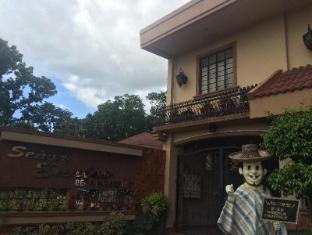/bg-bg/senor-enrico-bed-and-breakfast/hotel/naga-city-ph.html?asq=jGXBHFvRg5Z51Emf%2fbXG4w%3d%3d