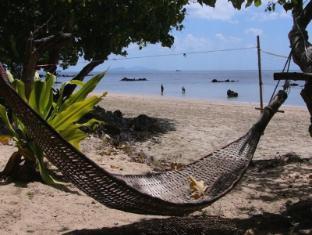 /ar-ae/bonhomie-beach-cottage/hotel/koh-jum-koh-pu-krabi-th.html?asq=jGXBHFvRg5Z51Emf%2fbXG4w%3d%3d