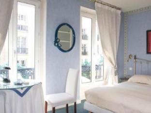 Hotel Atlantis Saint Germain des Pres