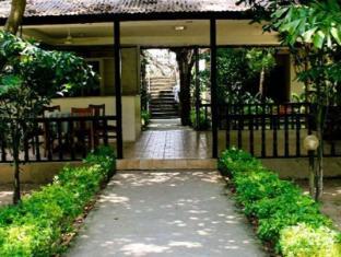 /zh-cn/hotel-parkland/hotel/chitwan-np.html?asq=jGXBHFvRg5Z51Emf%2fbXG4w%3d%3d