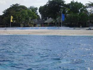 /ca-es/balicasag-island-dive-resort/hotel/bohol-ph.html?asq=jGXBHFvRg5Z51Emf%2fbXG4w%3d%3d
