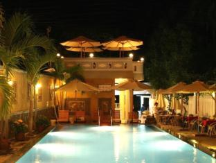 /sv-se/thao-ha-hotel/hotel/phan-thiet-vn.html?asq=jGXBHFvRg5Z51Emf%2fbXG4w%3d%3d