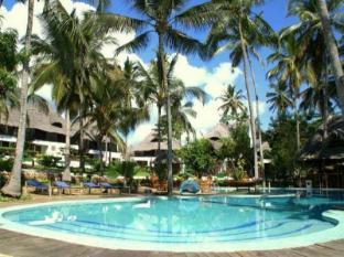 /ca-es/paradise-beach-resort/hotel/zanzibar-tz.html?asq=jGXBHFvRg5Z51Emf%2fbXG4w%3d%3d