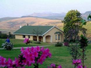 /cs-cz/thaba-tsweni-lodge-and-safaris/hotel/graskop-za.html?asq=jGXBHFvRg5Z51Emf%2fbXG4w%3d%3d